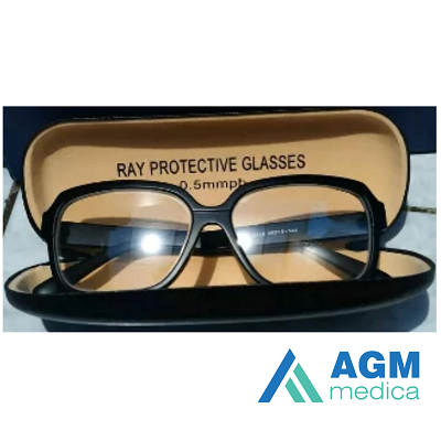 Jual Kacamata Pb Anti Radiasi X Ray 0.5mm  0ebda89a66
