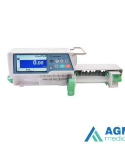 Syringe Pump SS700 Terumo