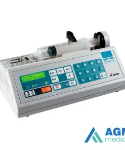 Syringe Pump Aitech SEP-10S
