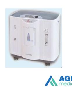 Oxygen Concentrator SS 3WA Nesco