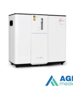 Oxygen Concentrator SZ 1AW Nesco