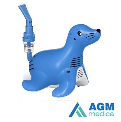 Nebulizer INNOSPIRE SAMI THE SEAL