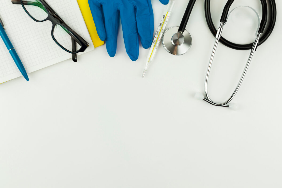 distributor alat kesehatan mamberamo raya